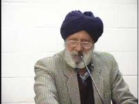 Picture for category Pal Singh Purewal (S.)