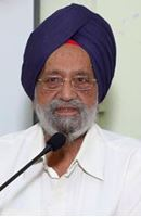 Picture for publisher Prithipal Singh Kapur (Prof.), PVC-GNDU