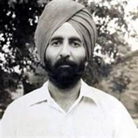 Picture for publisher Pritpal Singh Bindra (S.)