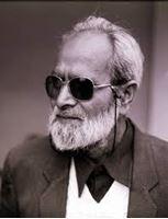 Picture for publisher Prem Parkash