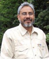 Picture for publisher Prem Singh (Dr.)