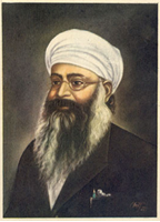 Picture for category Puran Singh (Prof.)