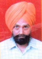 Picture for publisher Rai Jasbir Singh (Dr.)