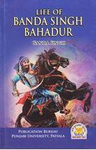 Picture of Life of Banda Singh Bahadur