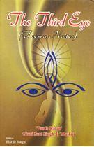 Picture of The Third Eye (Teesra Naiter)