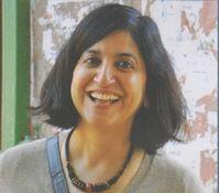 Picture for publisher Anshu Malhotra