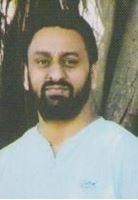 Picture for publisher Balwinder Singh Lakhewali (Dr.)