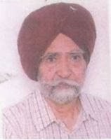 Picture for publisher Gurcharan Singh Aulakh (Dr.)