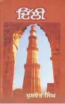 Picture of Delhi