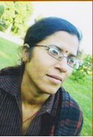 Picture for publisher Alka Mishra (Dr.)