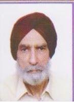 Picture for publisher Har Jagmandar Singh