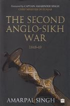 Picture of The Second Anglo-Sikh War