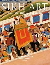 Picture of Sikh Art : from the Kapany Collection