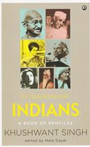 Picture of Extraordinary Indians : A Book of Profiles