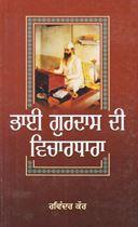 Picture of Bhai Gurdas Di Vichardhara