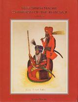 Picture of Hari Singh Nalwa: Champion Of The Khalsa Ji (1791-1837)