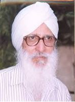 Picture for publisher Harbhajan Singh (Dr.)