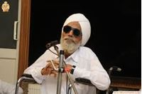 Picture for publisher Kirpal Singh Kasel