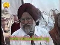 Picture for publisher Kehar Singh (Dr.)
