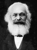 Picture for publisher Karl Marx