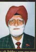 Picture for publisher Sarup Singh Marwah (Dr.)