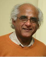 Picture for publisher Salman Rashid