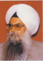 Picture for publisher Sangat Singh (Dr.)