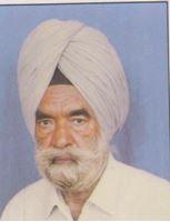 Picture for category Swaran Singh (Principal), Chuslewarh
