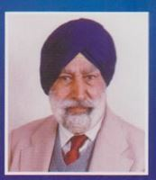 Picture for publisher Shamsher Singh Puri