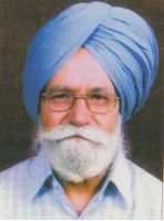 Picture for publisher Surinderjit Singh (Prof.), Ludhiana