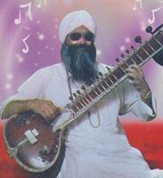 Picture for publisher Sarwan Singh 'Gandharv'