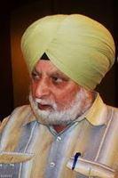Picture for publisher Sutinder Singh Noor