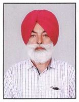 Picture for publisher Sukhbir Singh (Prof.), Punjabi Deptt., Khalsa College, Asr.