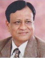 Picture for publisher Jung Bahadur Goyal