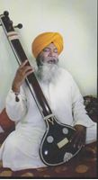 Picture for publisher Nirmal Singh Khalsa 'Bhai'