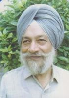 Picture for publisher Darshan Singh (Dr.)