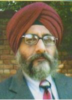 Picture for publisher Gursharanjit Singh (Dr.)