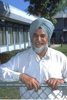 Picture for publisher Gurbachan Singh Talib (Dr.)