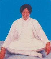 Picture for category Balwinder Singh Jhour (Giani)