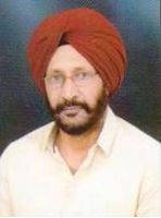 Picture for publisher Sukhdev Singh