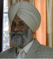 Picture for publisher Gurmeet Singh Sidhu