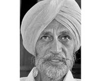 Picture for publisher Gurdial Singh (Novelist)