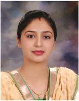 Picture for publisher Gurpreet Kaur (Dr.)