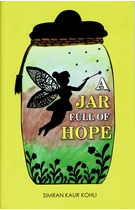 Picture of A Jar Full Of Hope