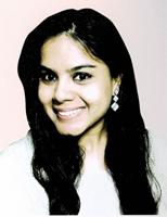 Picture for publisher Simran Kaur Kohli