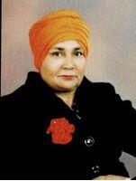Picture for publisher Kulwinder Kaur Minhas (Dr.)