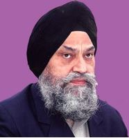Picture for publisher Jaspal Singh (Dr)