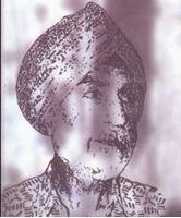 Picture for publisher Darshan Singh Awara