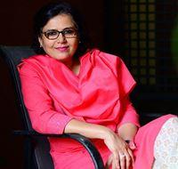 Picture for publisher Rakhshanda Jalil