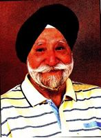 Picture for publisher S.P. Singh (Dr.)